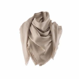 milan_scarf_140x140cm_light_taupe_640x640__1